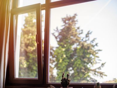 Where to Buy DIY Replacement Windows Online