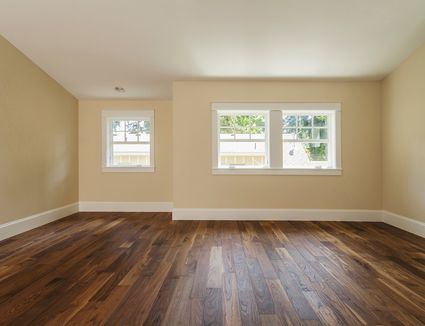 Choosing Between Mitered And Coped Baseboard Joints