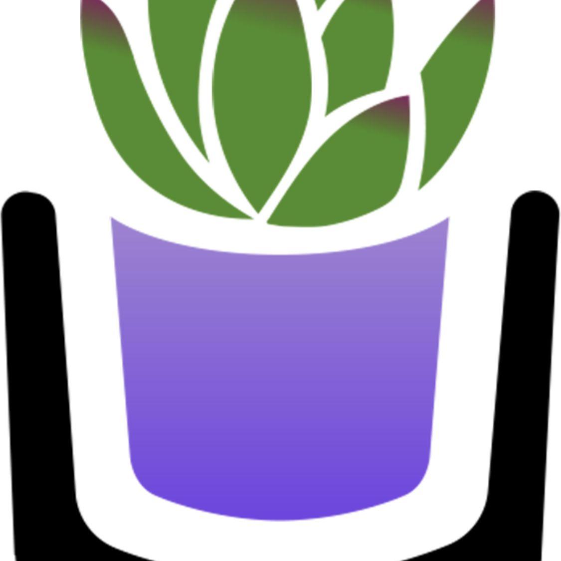 Succulent Source