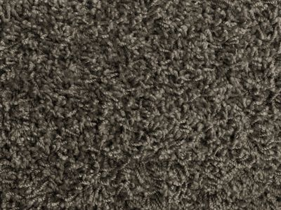 A Guide To The Most Por Synthetic Carpet Fibers
