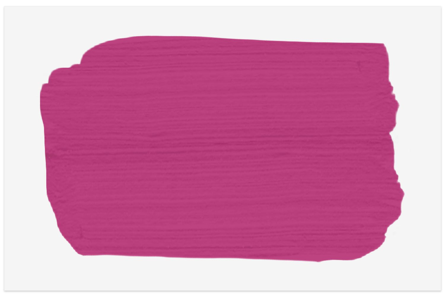 PINK SWATCHES