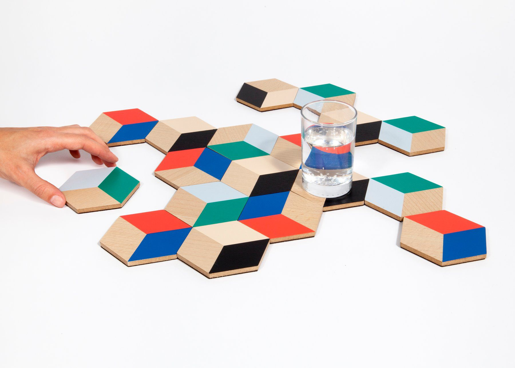 The 13 Best Drink Coasters Of 2021