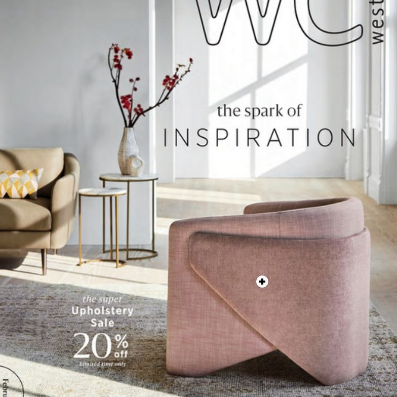 House Goods Catalogs: 29 Free Home Decor Catalogs You Can Get In The Mail