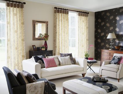 How To Add Romance Any Room In The House Living Ideas