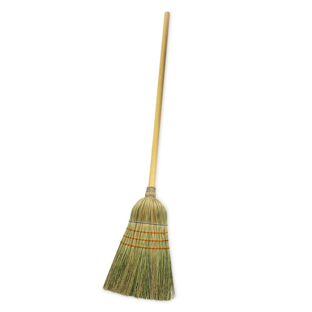 The 7 Best Brooms To Buy In 2019