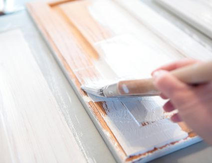 Best Trim Paint For Windows Doors And Baseboards