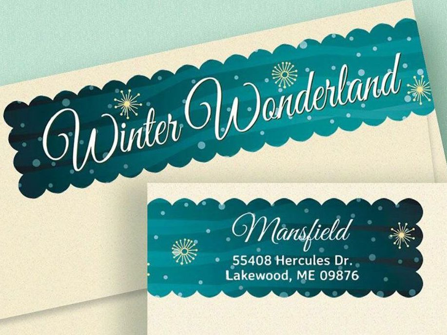 best decorative labels.htm how to get free address labels mailed to your home  how to get free address labels mailed