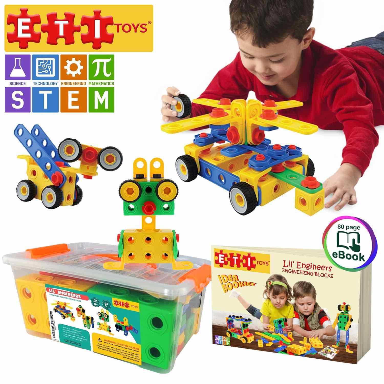 Phenomenal The 19 Best Toys For 3 Year Olds In 2019 Inzonedesignstudio Interior Chair Design Inzonedesignstudiocom