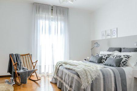 cb80dae1e64e Where to Splurge When Decorating a Bedroom