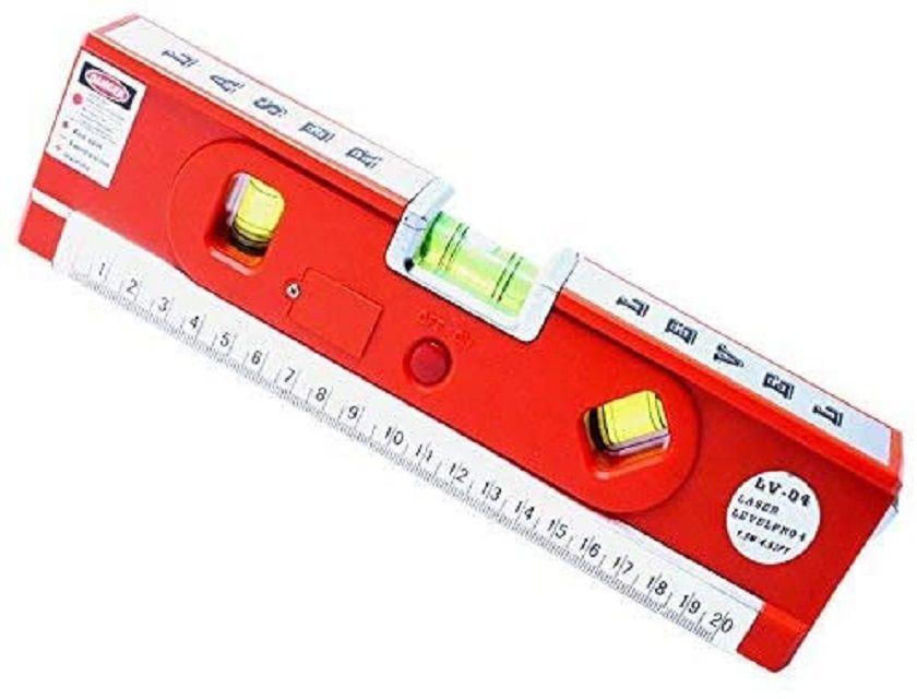 Multipurpose Laser Level Tool