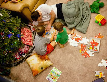 Christmas Giveaways For Kids.Top 7 Charities That Help Children At Christmas Time