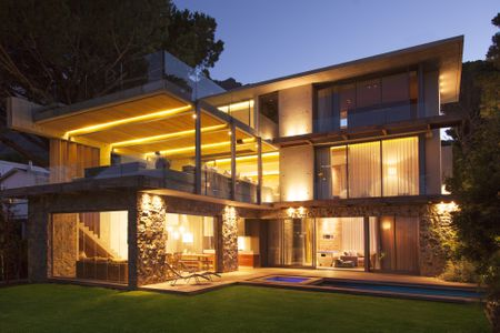 Protect Your House With Smart Feng Shui