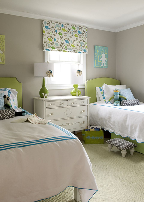 12 Bedroom Ideas for Little Girls