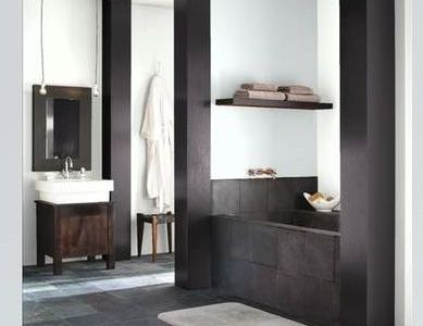 Top 10 Master Bathroom Ideas For The Home Renovator