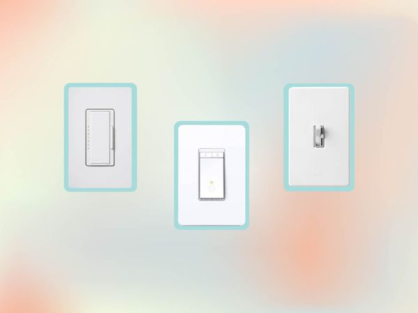 Best Dimmer Switches