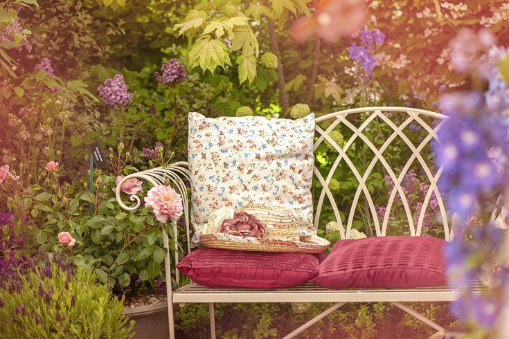 Craigslist Orange County Outdoor Patio Furniture - Patio Ideas