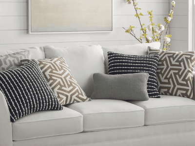 The 7 Best Throw Pillows Of 2019