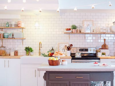 10 Space-Making s for Small Kitchens on galley kitchen ideas, kitchen library ideas, kitchen cooking ideas, kitchen backsplash ideas, kitchen stand ideas, kitchen couch ideas, l-shaped kitchen plan ideas, kitchen wood ideas, kitchen crate ideas, kitchen design, kitchen rug ideas, kitchen fruit ideas, kitchen decorating ideas, kitchen silver ideas, kitchen countertop ideas, kitchen plate ideas, kitchen cabinets, kitchen dining set ideas, pantry ideas, kitchen fridge ideas,