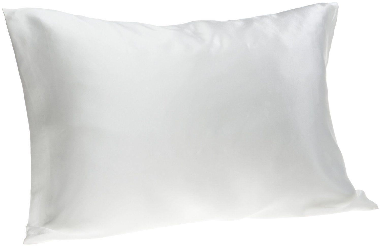 Spasilk Pillowcase