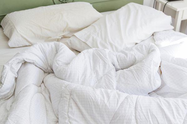 mattress-and-bedding