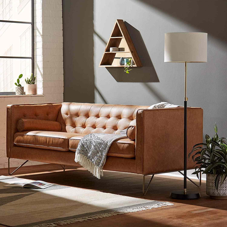 Amazon sofa living room