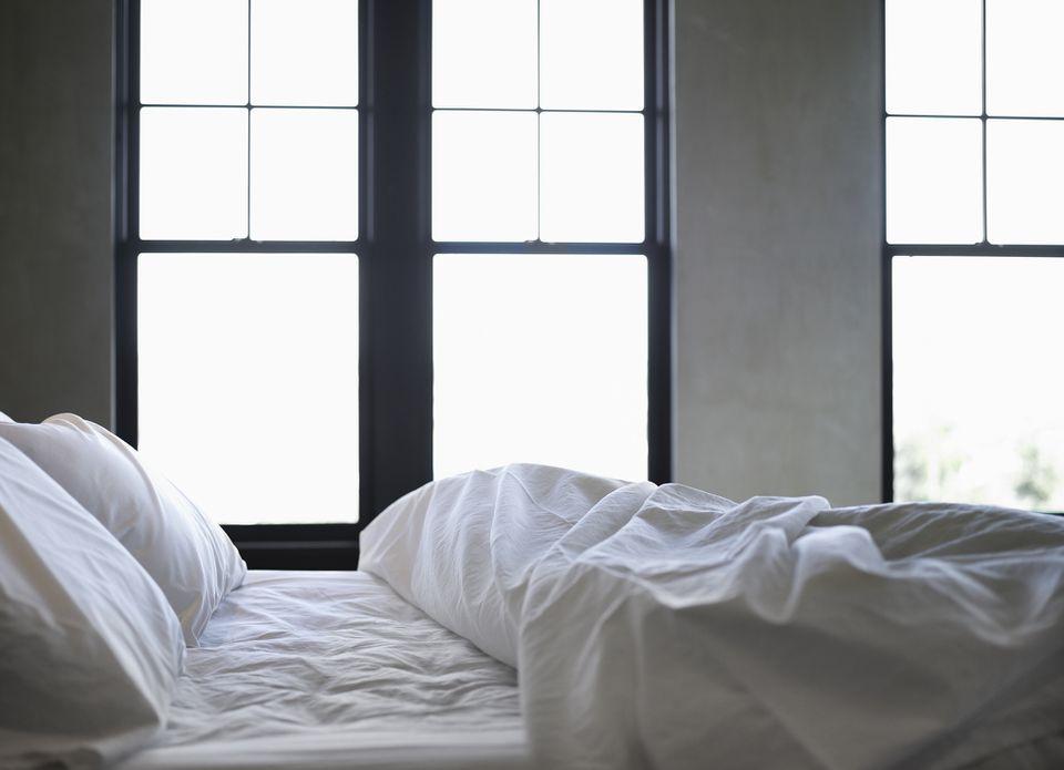 firm-mattresses
