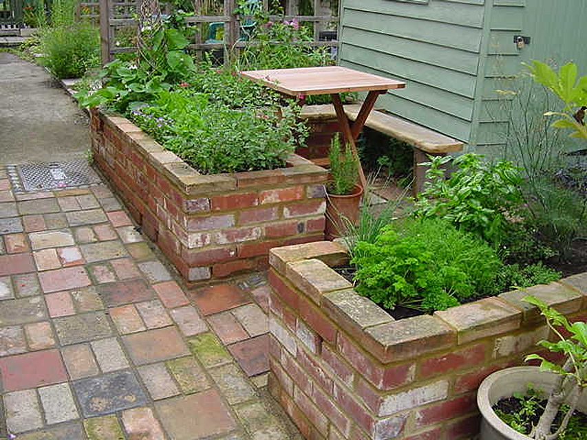 15 Raised Bed Garden Design Ideas on vegetable garden fence ideas, raised garden on hill, vegetable garden trellis ideas, raised garden fence design, raised garden with fountain, best vegetable container ideas, raised garden wall ideas, raised vegetable beds, small garden ideas, vegetables in flower garden ideas, raised vegetable gardens for beginners, landscape design ideas, raised container gardens ideas, flower bed design ideas, cute vegetable garden ideas, garden beds on sloped backyards ideas, landscape vegetable ideas, raised garden planter boxes ideas, raised veggie garden ideas, cool fall garden ideas,
