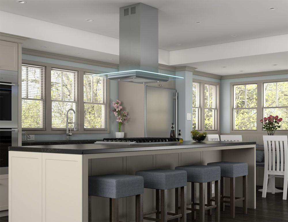 8 electrodomésticos de diseñador para revolucionar tu cocina