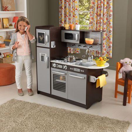 Kidcraft Kitchen