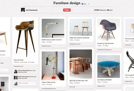48 MustHave Apps For Serious Interior Design Awesome Interior Design Management