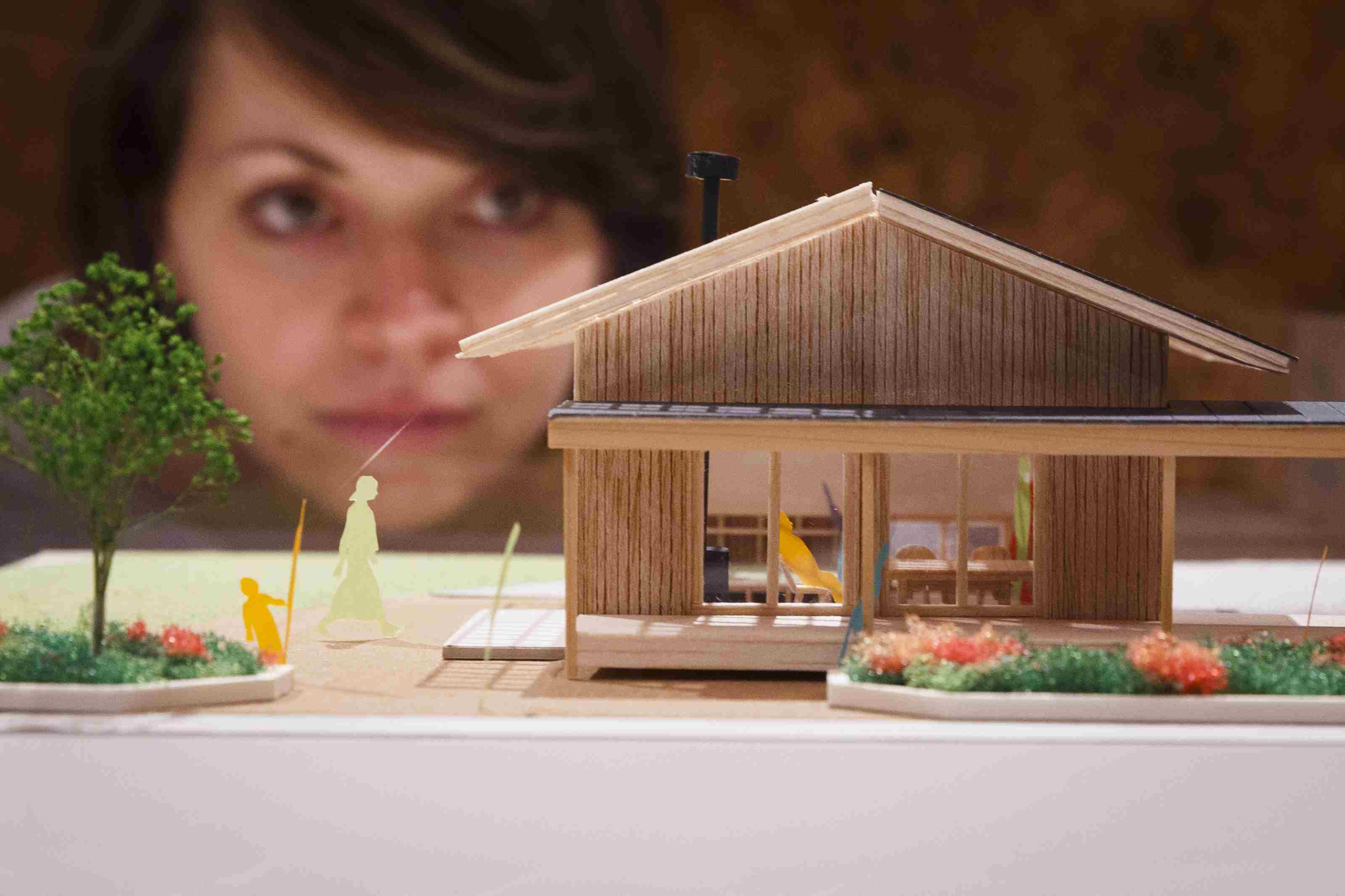 How To Be A Certified Professional Home Designer