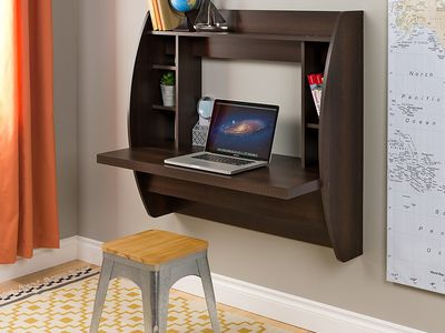 The 9 Best Computer Desks To In 2018 Home S