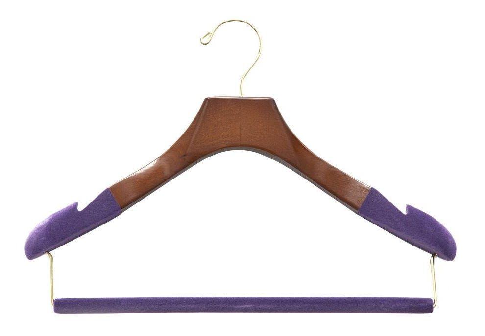 Kirby Allison Women's Jacket Hanger