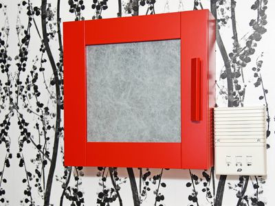 Ikea-Cabinet-Hack-Hero