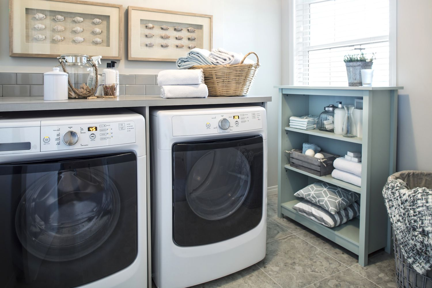 The 9 Best Washer & Dryer Sets of 2020