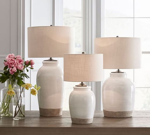 The 8 Best Bedside Lamps Of 2020