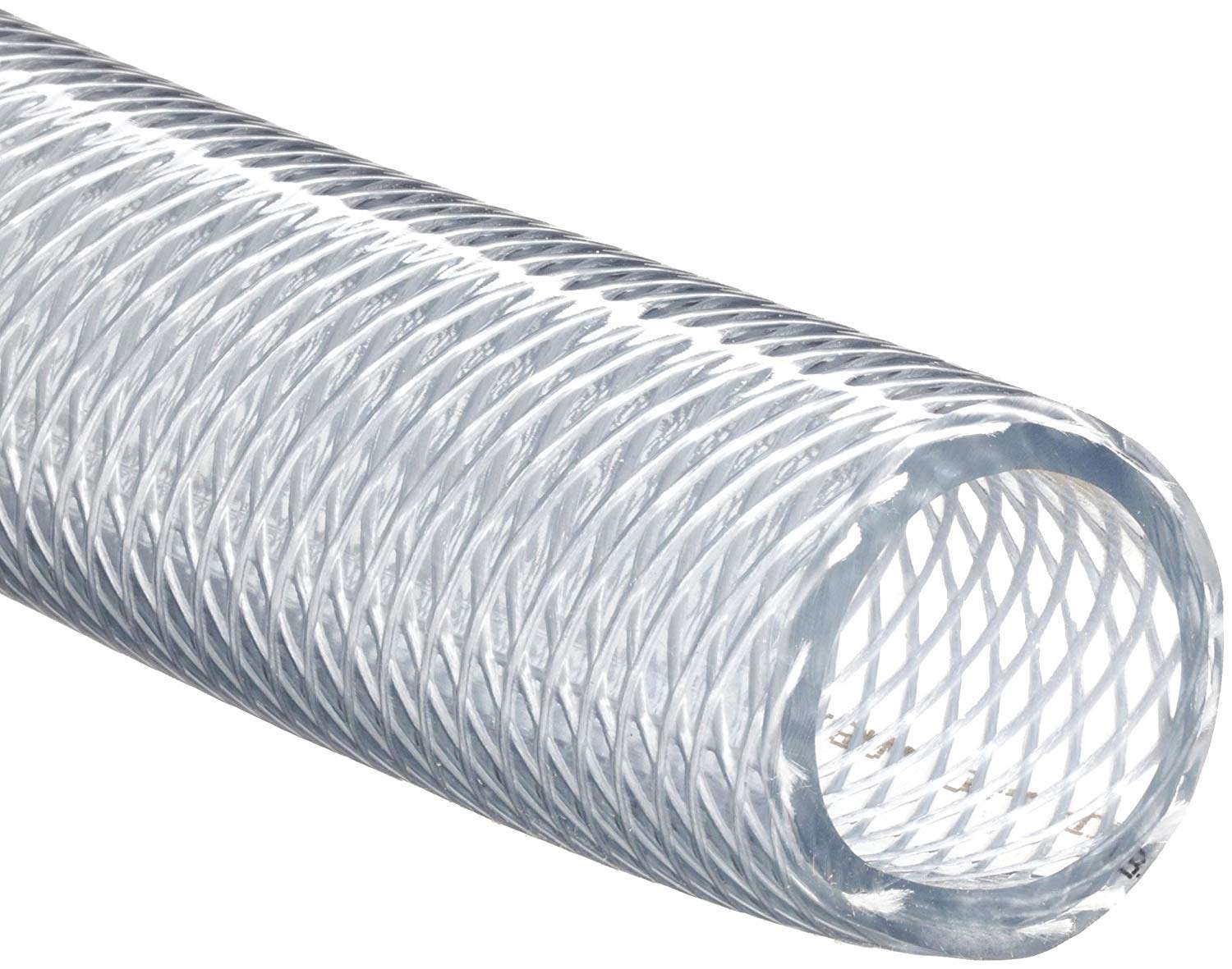 Braided Nylon Flex Tubes
