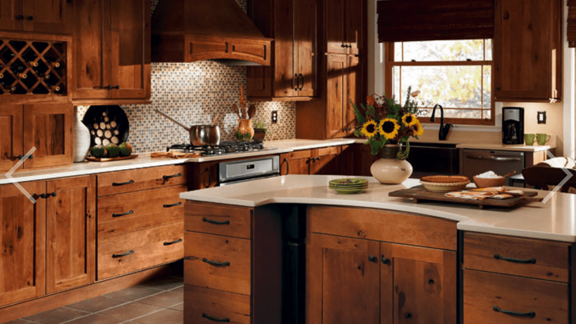 decorative kitchen decor.htm the secrets to tuscan style decorating  the secrets to tuscan style decorating