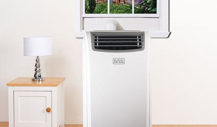black-decker-air-conditioner