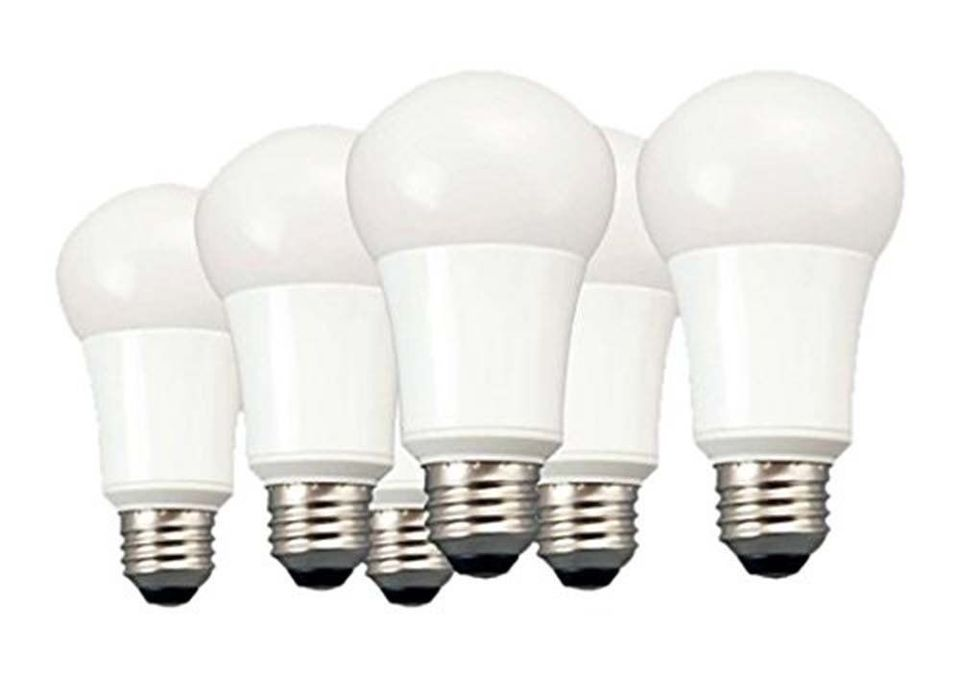 The 7 Best Light Bulbs To Buy In 2019