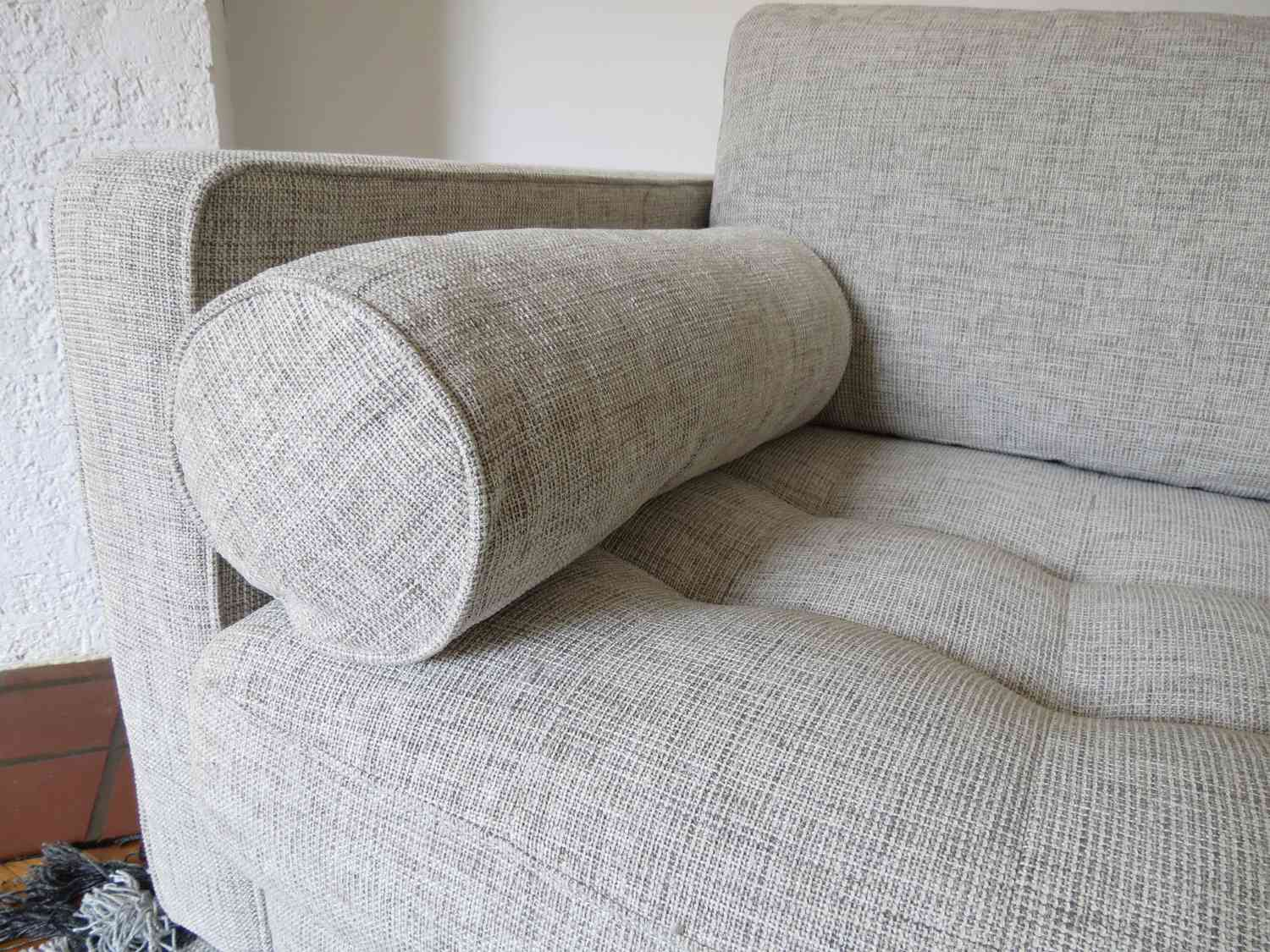 Article Sven Sofa Review: High Marks On Style And Quality