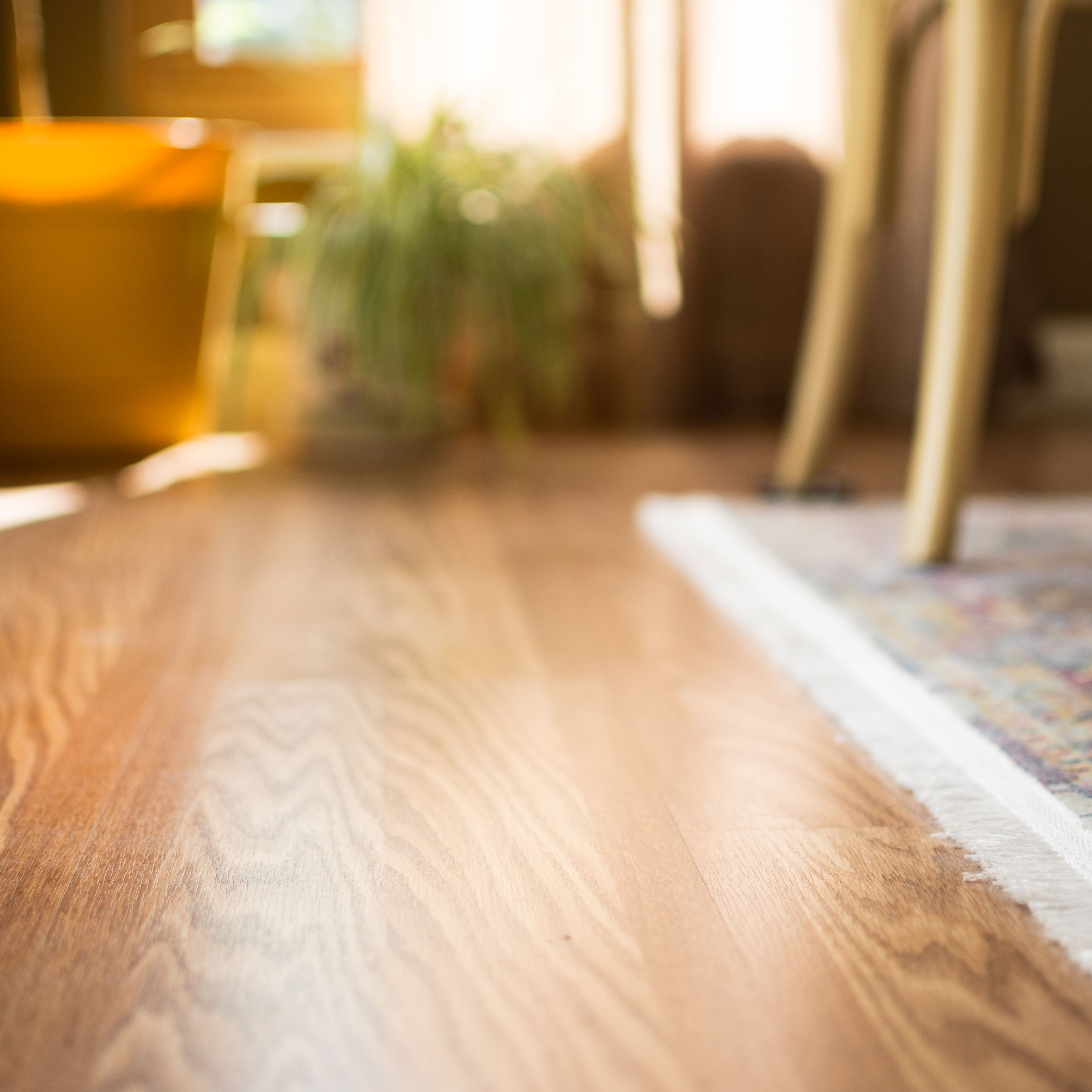 9 Laminate Floor Mistakes And How To, Can Laminate Flooring Smell