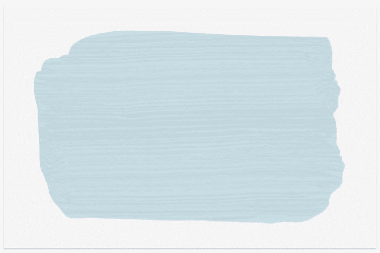 10 Best Light Blue Paint Colors,Home Depot Kitchen Island Lighting