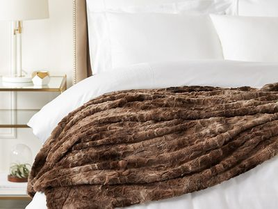 The 40 Best Throw Blankets To Buy In 20140 Extraordinary Softest Throw Blanket Ever