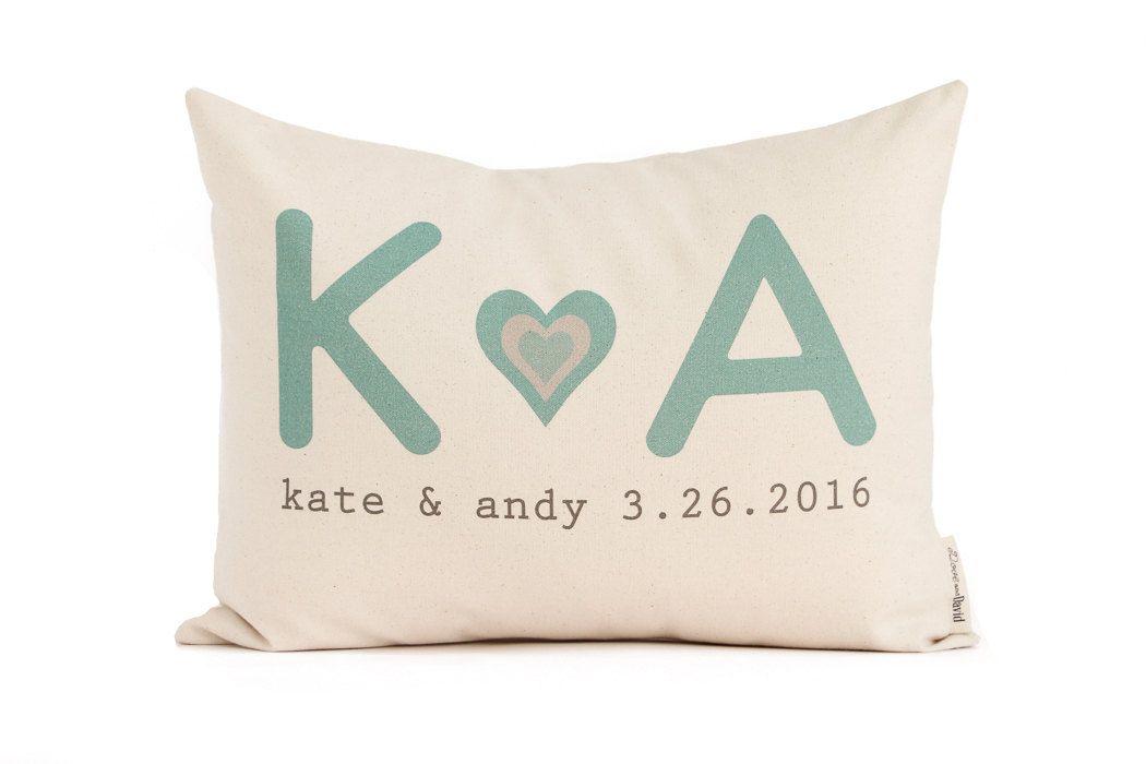 Second Wedding Anniversary Gift Ideas