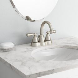 The 7 Best Bathroom Faucets to Buy in 2018