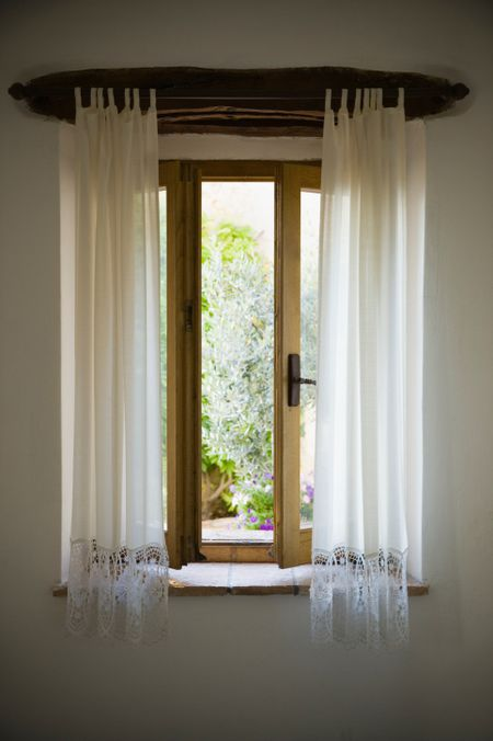 The basics of cleaning curtains items needed to clean curtains solutioingenieria Image collections