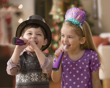 21 Ideas for Celebrating New Year s Eve With the Kids eb6635334