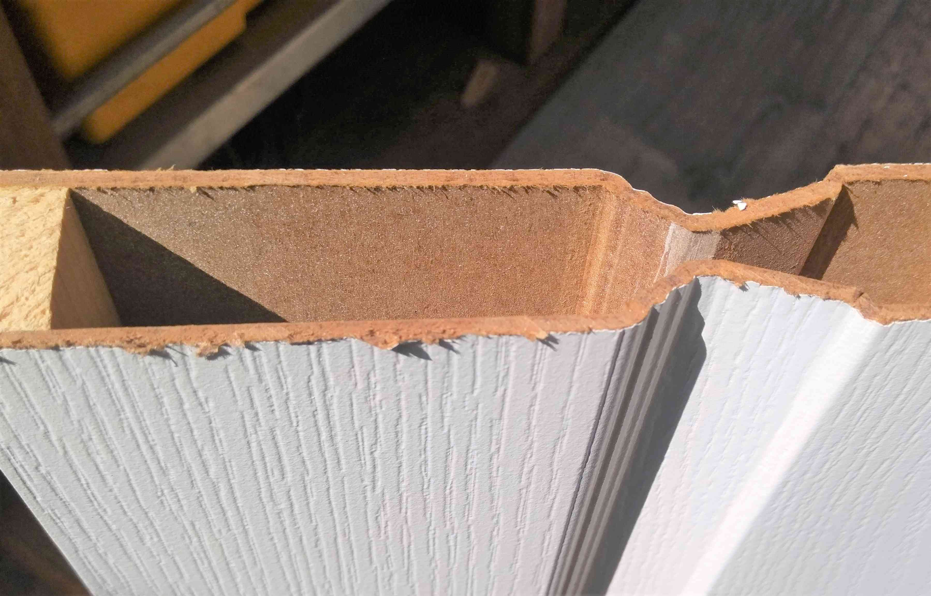 Should You Install A Hollow Core Door In Your Home