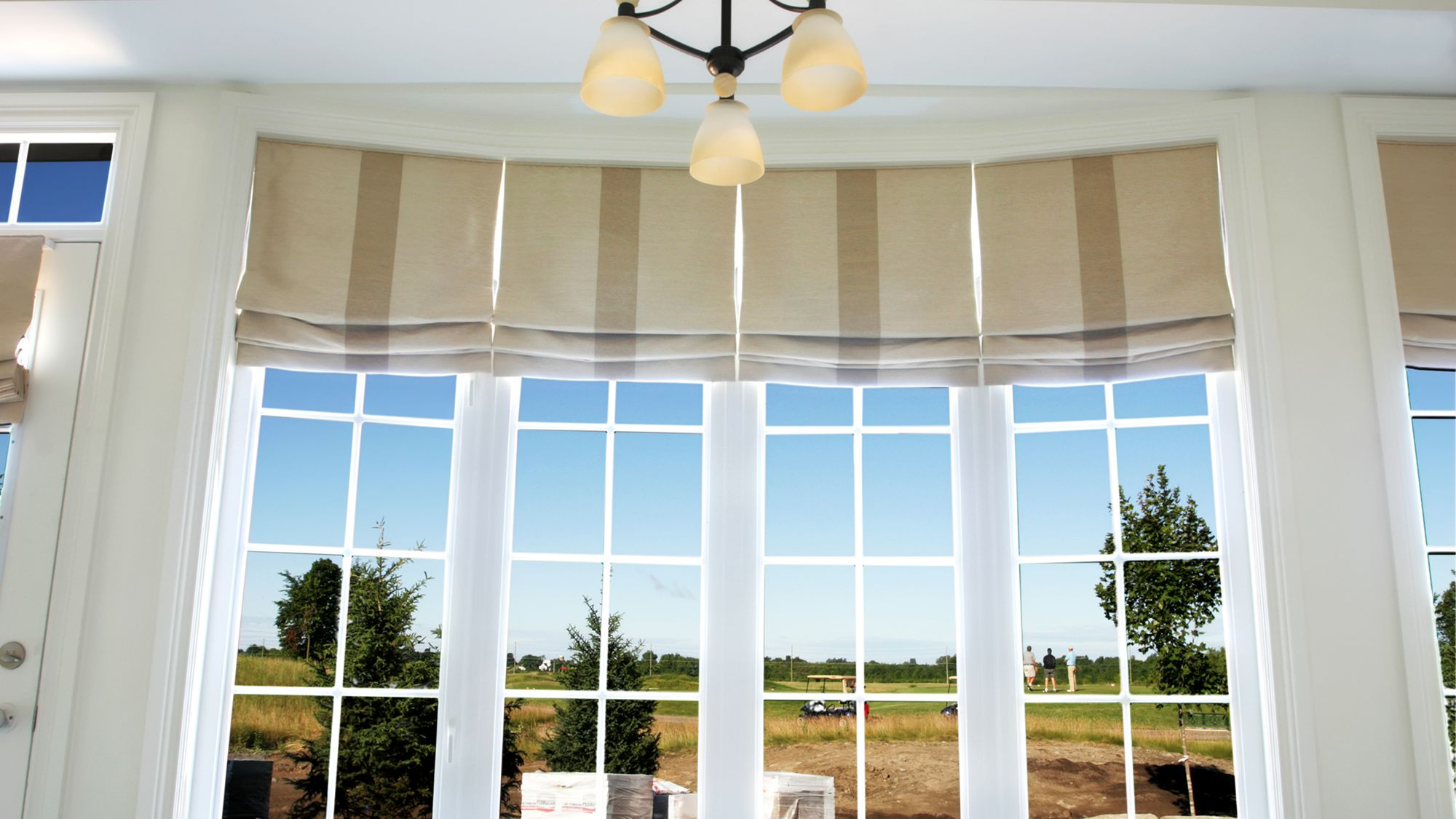 4 Diffe Types Of Window Shades